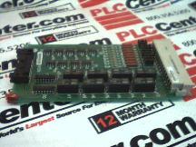 MAS G112E