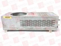 L&H POWER SUPPLIY MM25-E0801/115