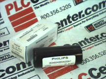 LG PHILIPS 4X653A