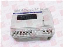 SCHNEIDER ELECTRIC TSX07201028