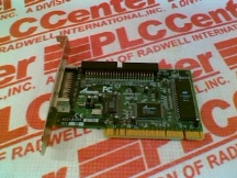ADVANCED SYSTEMS INC ABP-3925-00