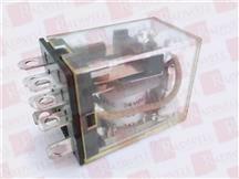 OMRON LY2N-D2-24VDC