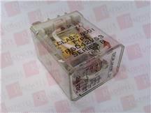 SCHNEIDER ELECTRIC 8501RSD42V53
