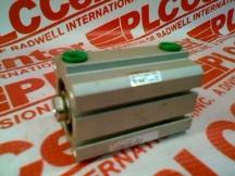 SMC NCDQ8A106-075