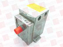 SCHNEIDER ELECTRIC MP-485-0-2-2