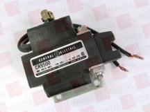 GENERAL ELECTRIC CR9500A101B24A