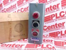 SCHNEIDER ELECTRIC 9001-GG-328A