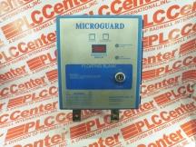 PINNACLE SYSTEMS INC MG-08-8K-04