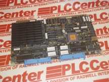 TAYLOR ELECTRONICS 6024BP10300C