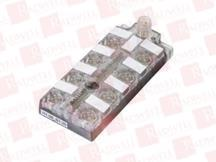 BALLUFF BNI IOL-104-000-K006