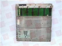 SCHNEIDER ELECTRIC 140-XBP-006-00