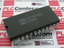 GENERIC IC6818E