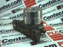 DOVER FLEXO PBC2D-200-35-3-A