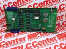 TULIP ELECTRONICS FANRAM-32