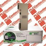 OMRON C500-LK010
