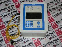 WEBER SC-WFSC-001-001