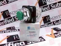 RADWELL VERIFIED SUBSTITUTE 9001KR3G-SUB