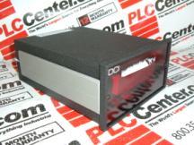 DCI 7760
