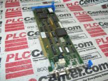 MODICON AM-SM85-000