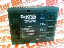 AUTOMATION DIRECT D3-TCSU