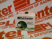 AMERICAN MICROSEMICONDUCTOR ECG5809