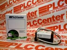 ADVANCED CONTROL TECH CP000