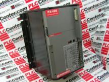 CONTROL TECHNIQUES 960120-01