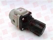 SMC AR30-N02E-Z