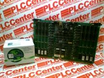EMERSON CL6601X1-JA17