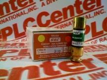 CEFCON CRN-R-3/10