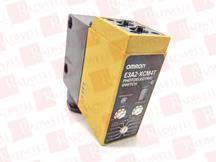 OMRON E3A2-XCM4T