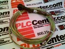 RAYCHEM THERMAL MANAGEMENT TT-MLC-PC