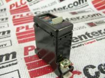 FUJI ELECTRIC CP31/X-10A