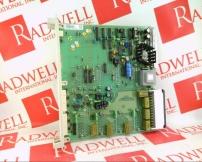 ASEA BROWN BOVERI DSPX-310