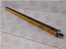 SICK OPTIC ELECTRONIC FGSE-900-21