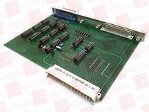 SIEMENS PC-612-F-B1100-F407-HX-1-A4