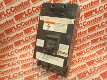 EATON CORPORATION NC31200WK