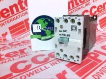 SCHNEIDER ELECTRIC 8502-PED4.00E