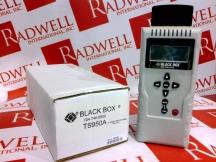 BLACK BOX CORP TS950A