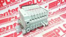 SMC VV5Q1-AVK10