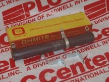 OHMITE 0959