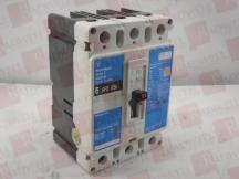 EATON CORPORATION HFD3025L