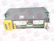 PARKER 890SD-531200B0-B00-1A000