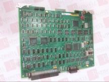 ROLM 98R0083