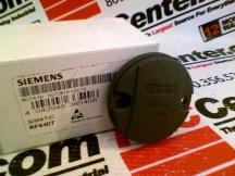 SIEMENS 6GT2-810-0DC10