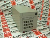 ADVANTECH IPC-6806BP-B