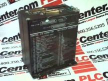 API HAROWE PCC104/BCD