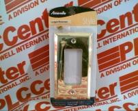 AMERTAC 163RBR