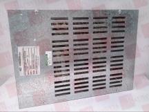EMERSON DBR-0400-01000-ENC
