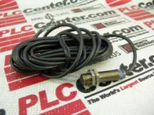 SCHNEIDER ELECTRIC XS1-M12DA210L1